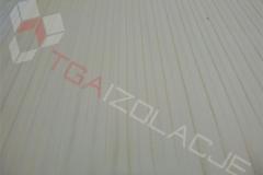 hydroizolacja-hali-przemyslowych