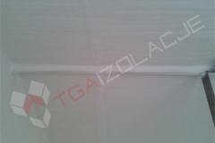 izolacja-hali-przemyslowych-slask
