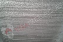 izolacja-stropow-betonowych