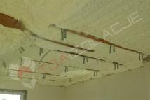 izolacja-stropow-krakow