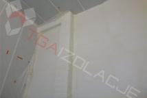 izolacje-natryskowe-komor-gazoszczelnych-piana-pur