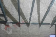 izolacje-natryskowe-oswiecim