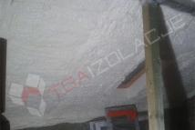izolacje-natryskowe-zywiec-2