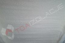 ocieplanie-stropow-betonowych