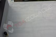 hydroizolacja-dachow-plaskich-kielce-skarzyskokamienna