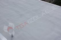 hydroizolacja-dachu-plaskiego-busko-zdroj