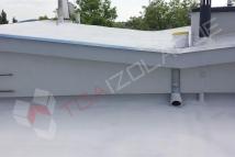 hydroizolacja-dachu-plaskiego-opole