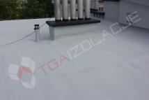 hydroizolacja-dachu-plaskiego-warszawa