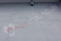 hydroizolacja-dachu-plaskiego-wroclaw