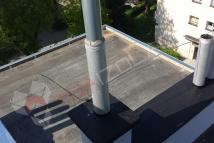 ocieplanie-dachow-plaskich-malopolska