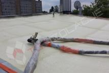 ocieplanie-dachow-plaskich-swietokrzyskie-(2)