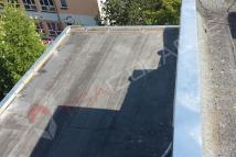 ocieplanie-dachow-plaskich-swietokrzyskie