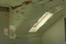 izolacja-dachu-o-skompikowanej-budowie