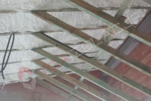 izolacja-dachu