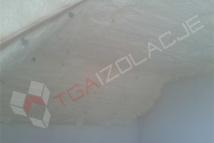 izolacja-termiczna-dachu-katowice