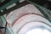 ocieplanie-dachu-jaworzno