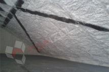 ocieplanie-dachu-katowice