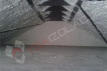 ocieplanie-dachu-opole