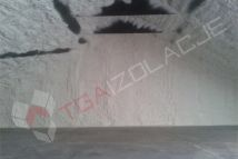 ocieplanie-dachu-zywiec